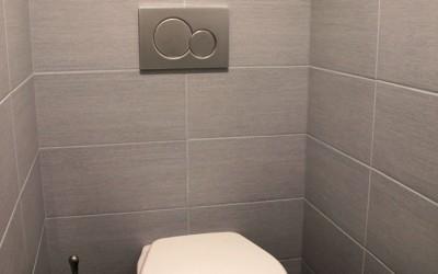 chalupa-nove-losiny-toaleta